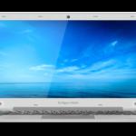 Ultrabook Kruger&Matz Explore 1401 – specyfikacja, cena
