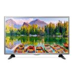 Telewizor LG 32LH510B – instrukcja obsługi