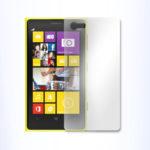 Szkło do Nokia Lumia 1020 i folia – jakie wybrać?