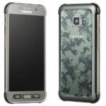Smartfon Samsung Galaxy S7 Active – specyfikacja, data premiery