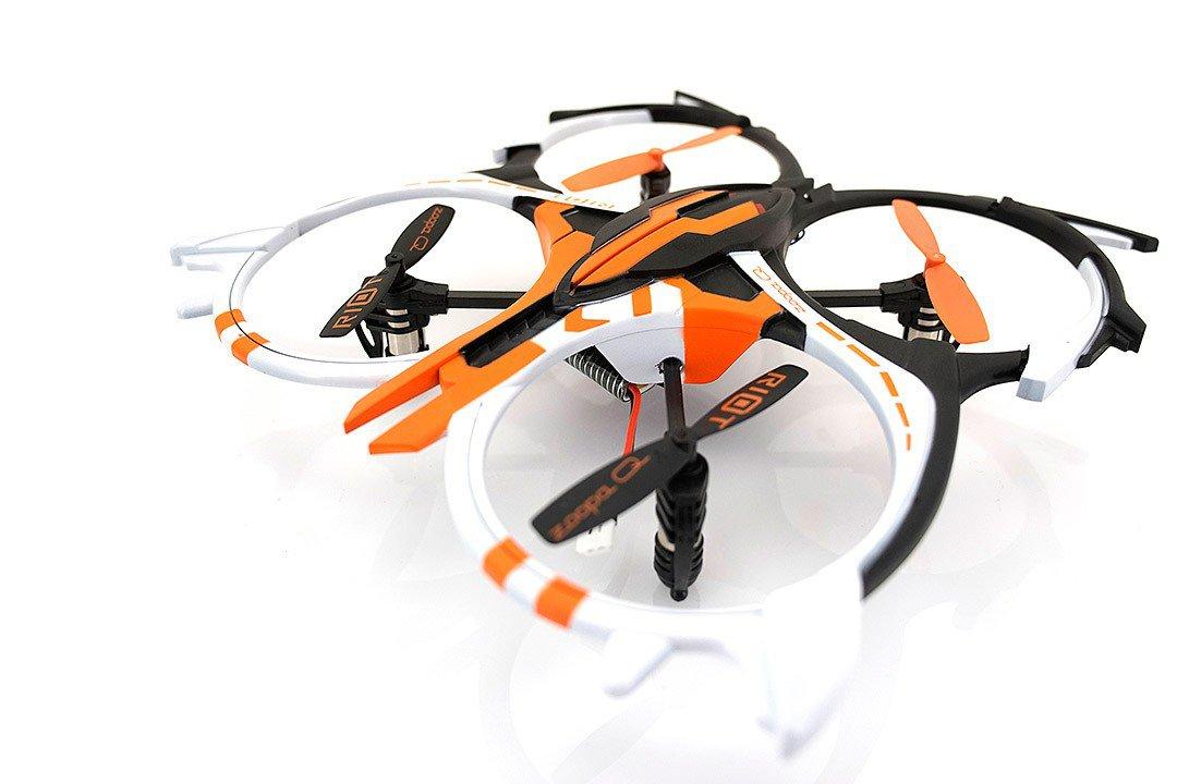 dron do 300 zł