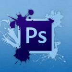 Jaka karta graficzna do Photoshopa? Ranking 5 najlepszych modeli.