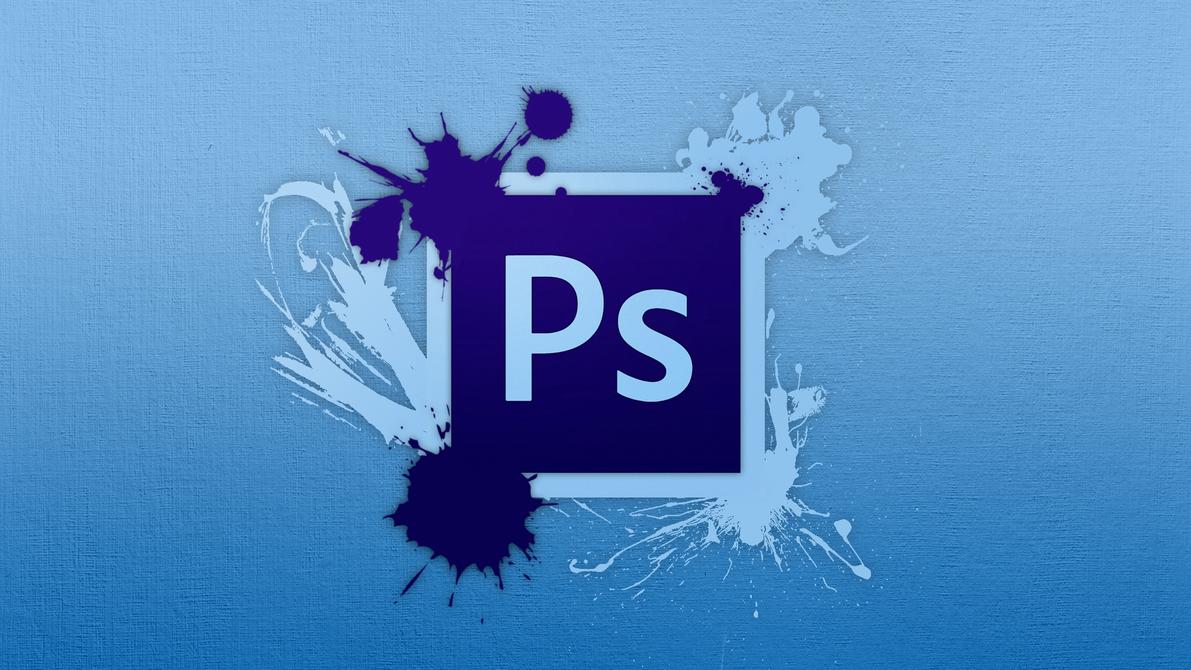 karta graficzna do Photoshop