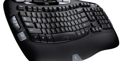klawiatura przewodowa czy bezprzewodowa co wybrać