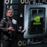 Czy na NVIDIA Pascal Editors' Day zostanie zaprezentowany GTX 1080?