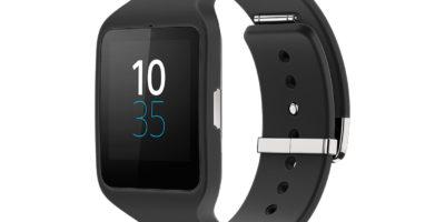 smartwatch na dzień dziecka 3