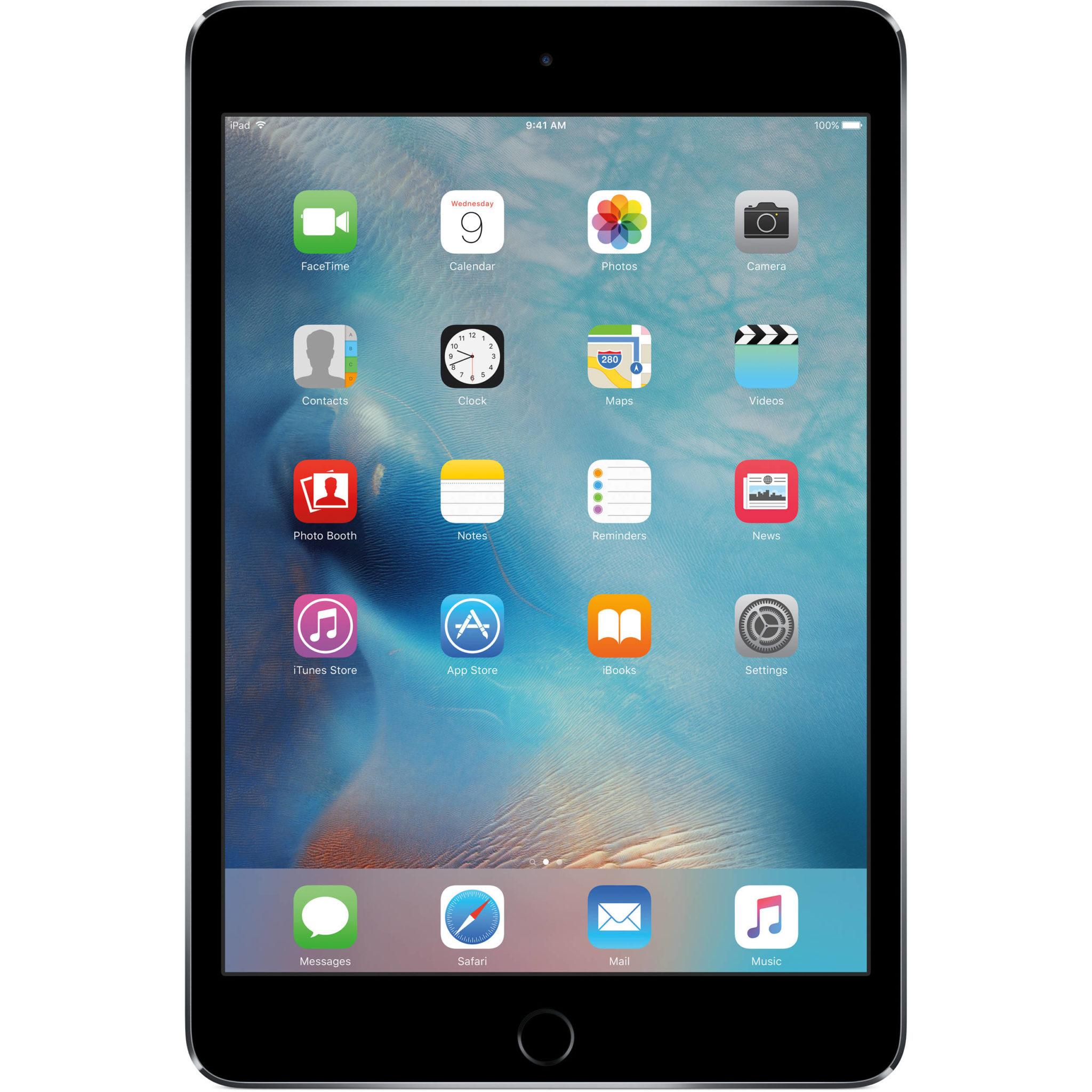 tablet dla biznesu zestawienie