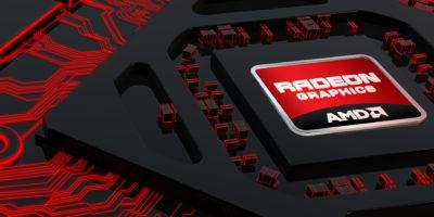 AMD-Radeon-HD