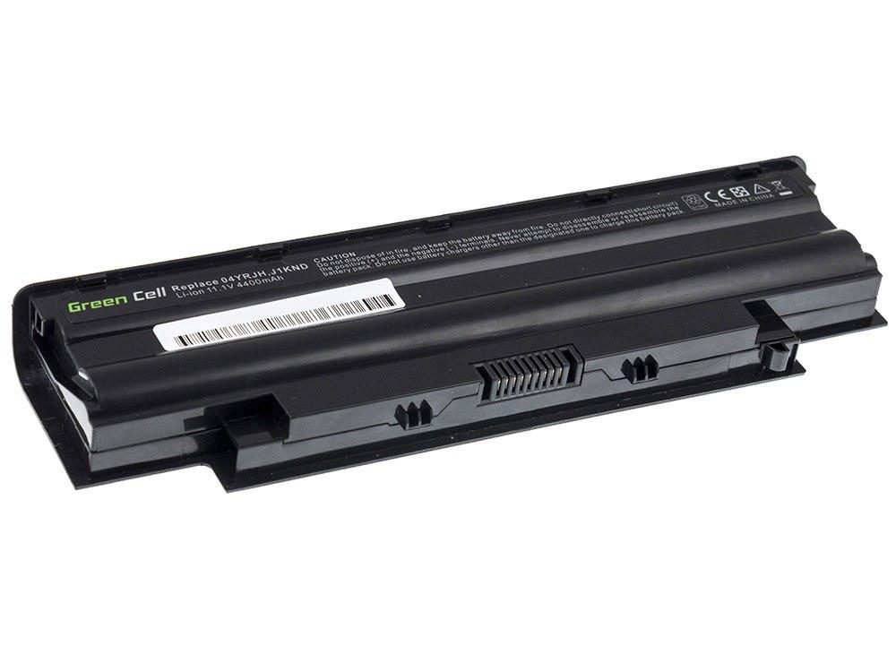 Bateria do Dell Vostro 3750