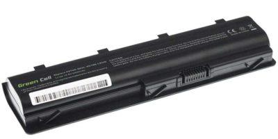 Bateria do HP Pavilion DV6