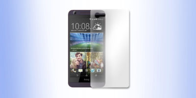 HTC Desire 626 folia