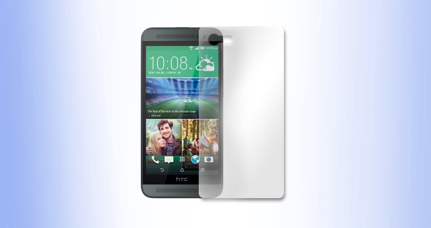 HTC One E8 folia