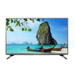 Telewizor LG 43LH560V – instrukcja obsługi
