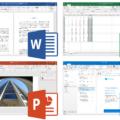 Office 2013 czy 2016