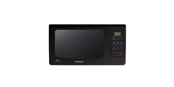 Samsung MW733KB