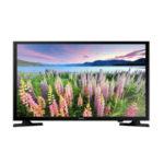 Telewizor Samsung UE32J5200 – instrukcja obsługi