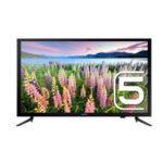 Telewizor Samsung UE40J5200 – instrukcja obsługi