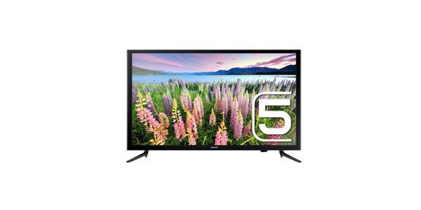Telewizor Samsung UE40J5200