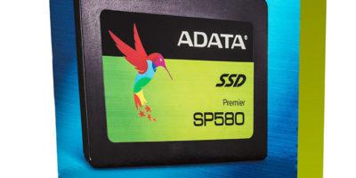 adata premier sp580