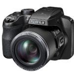 Jaki aparat cyfrowy do 1000 zł? Top 5 najlepszych aparatów cyfrowych.