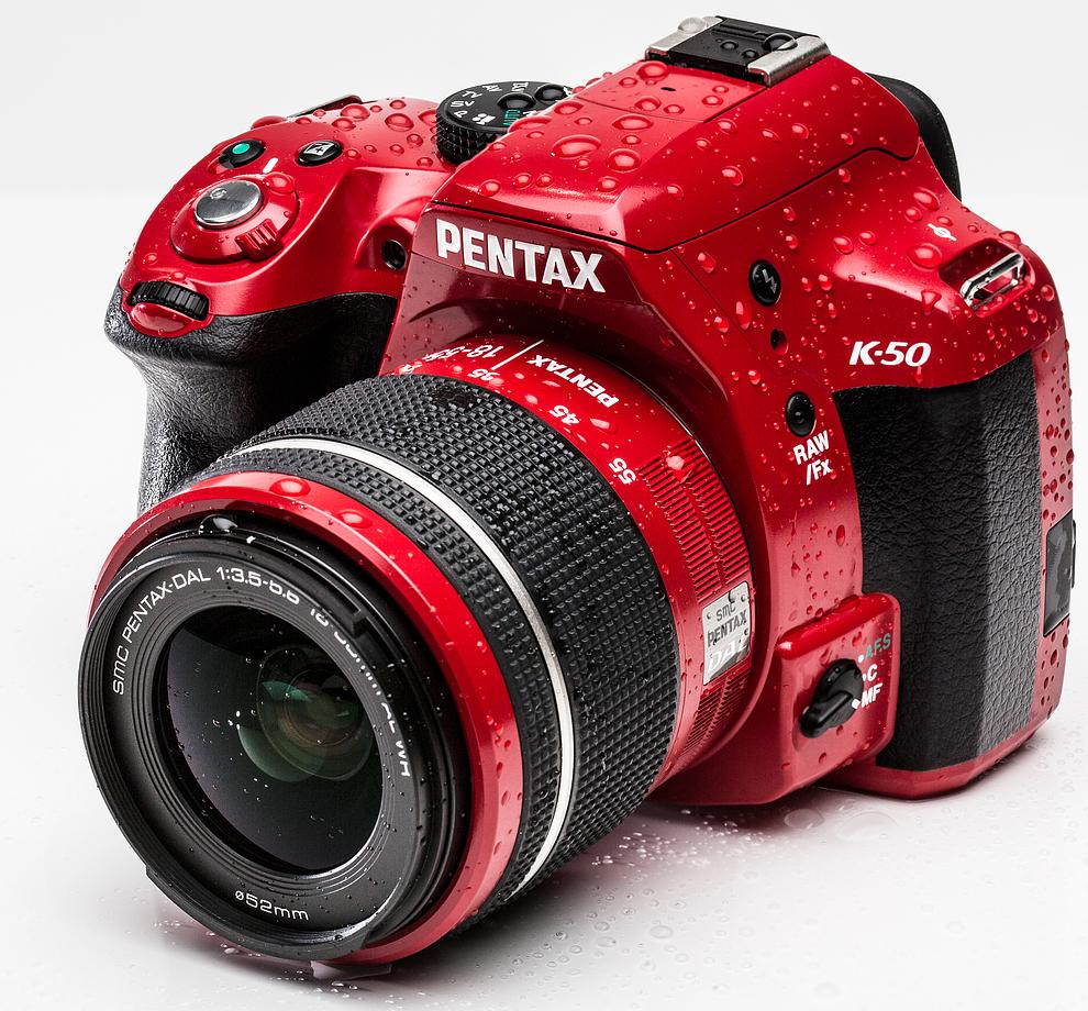 aparat fotograficzny do 3000 zł 1