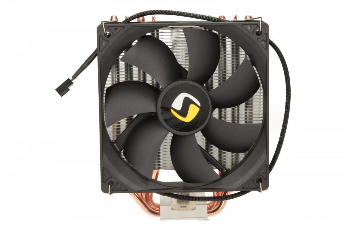 chłodzenie CPU