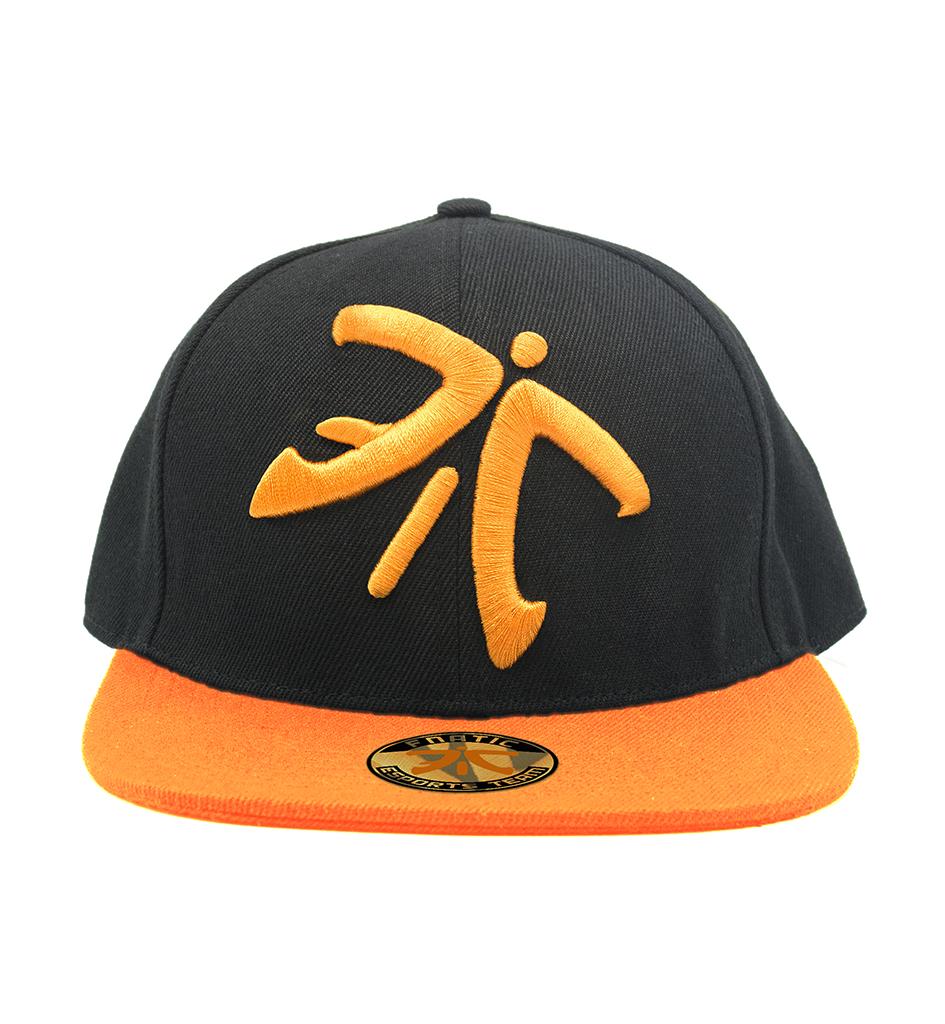 czapka dla gracza