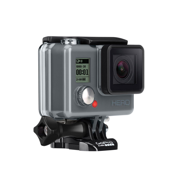 kamera sportowa do 600 zł