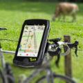 nawigacja do roweru