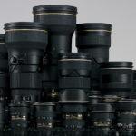 Jaki obiektyw do Nikona? Ranking 5 najlepszych modeli.