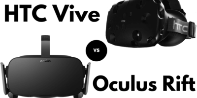 oculus rift czy htc vive