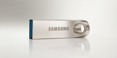 pendrive 64 gb ranking