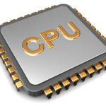 Jakie chłodzenie procesora (CPU)? Jak wybrać cooler? Ranking chłodzeń procesorów.