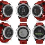 Jaki zegarek treningowy? Ranking 5 najlepszych modeli.