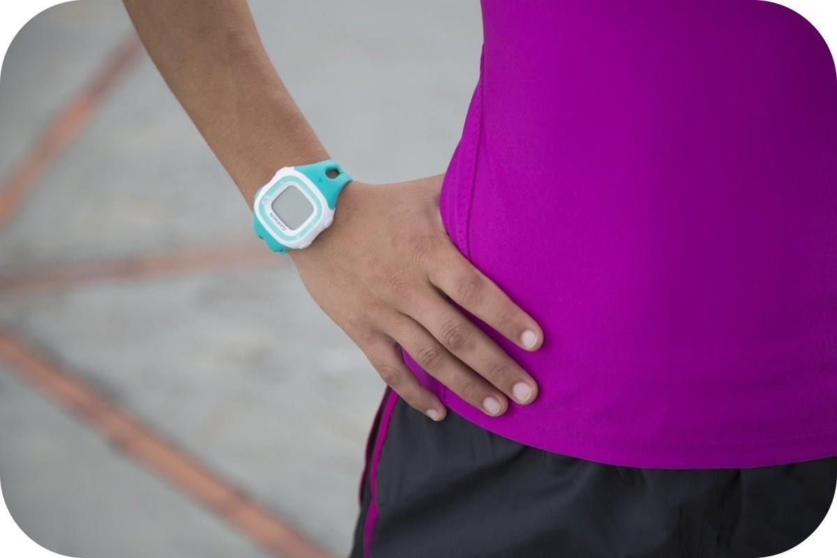 zegarek treningowy zestawienie