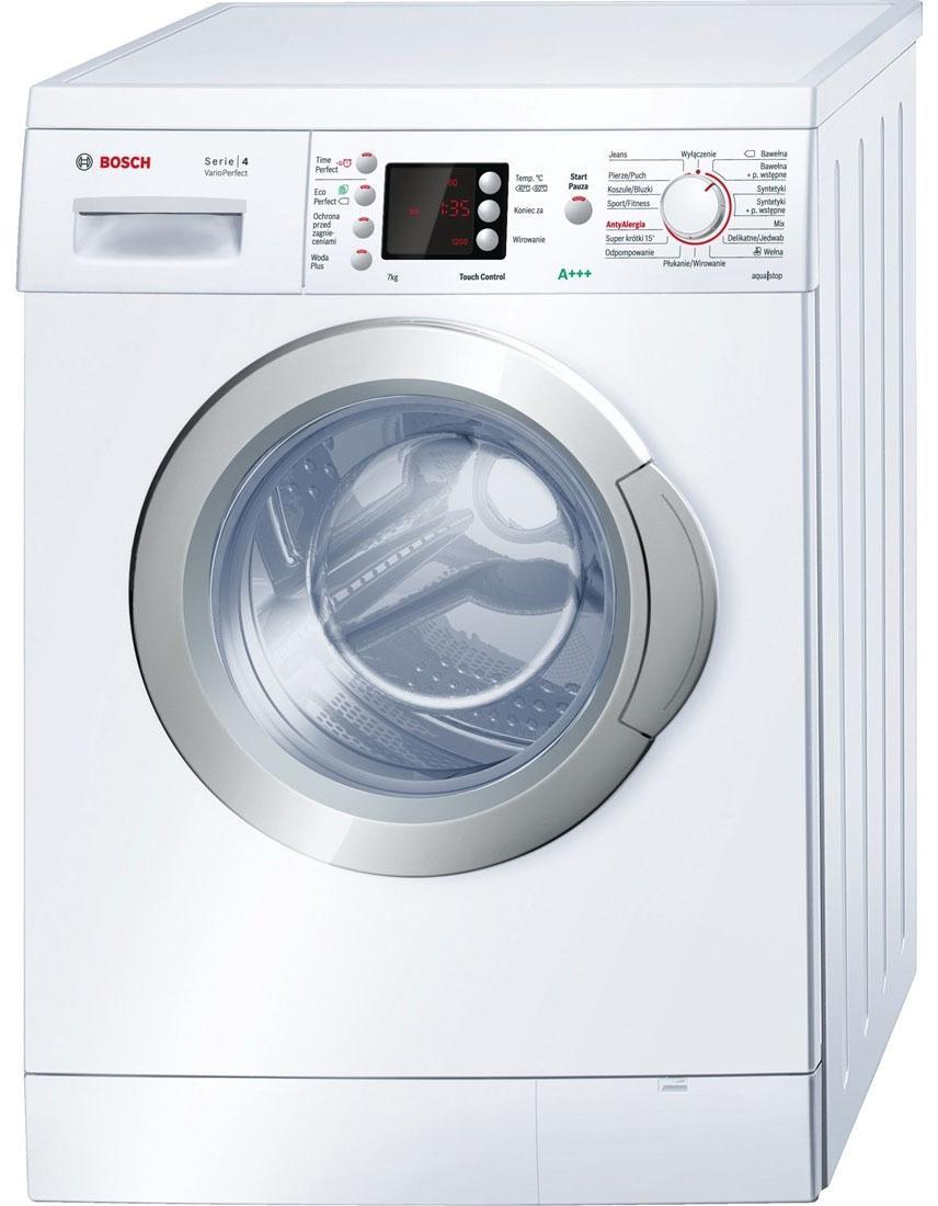 Bosch WAE 24441PL