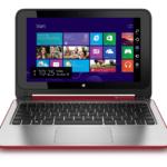 Laptopy HP Pavilion x360 – charakterystyka serii