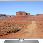 Telewizor LG 47LB650V – instrukcja obsługi