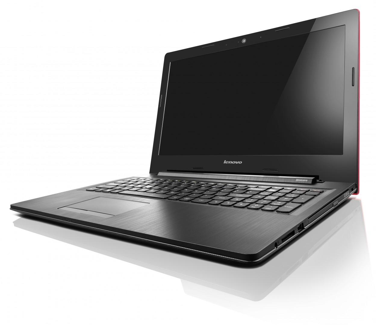 Lenovo G50-70