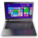 Laptopy Lenovo Ideapad 100 – charakterystyka serii