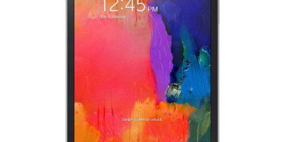 Samsung Galaxy Tab Pro T325