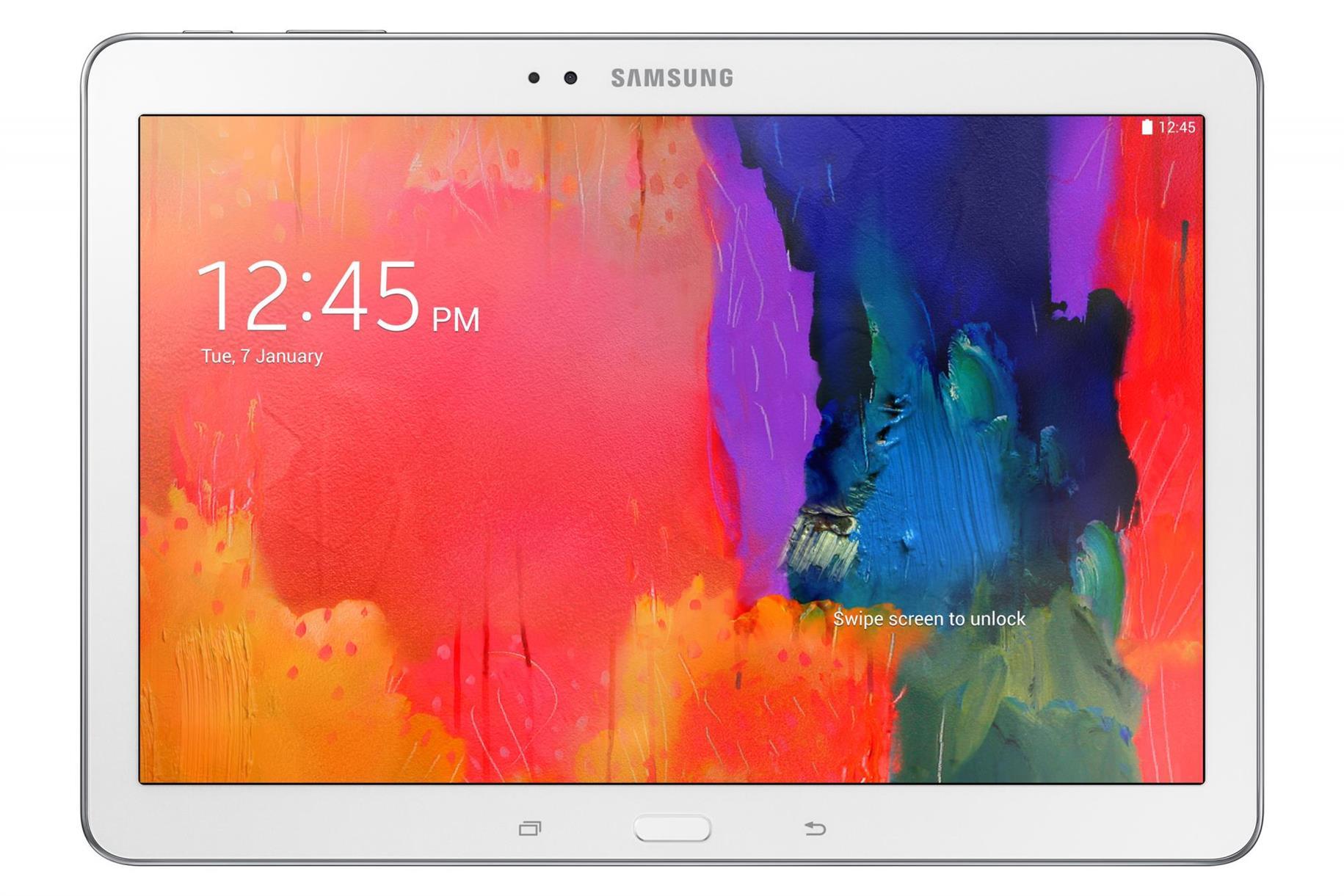 Samsung Galaxy Tab Pro T525