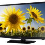 Telewizor Samsung UE19H4000 – instrukcja obsługi