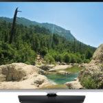 Telewizor Samsung UE22H5000 – instrukcja obsługi