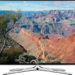 Telewizor Samsung UE32H6200 – instrukcja obsługi