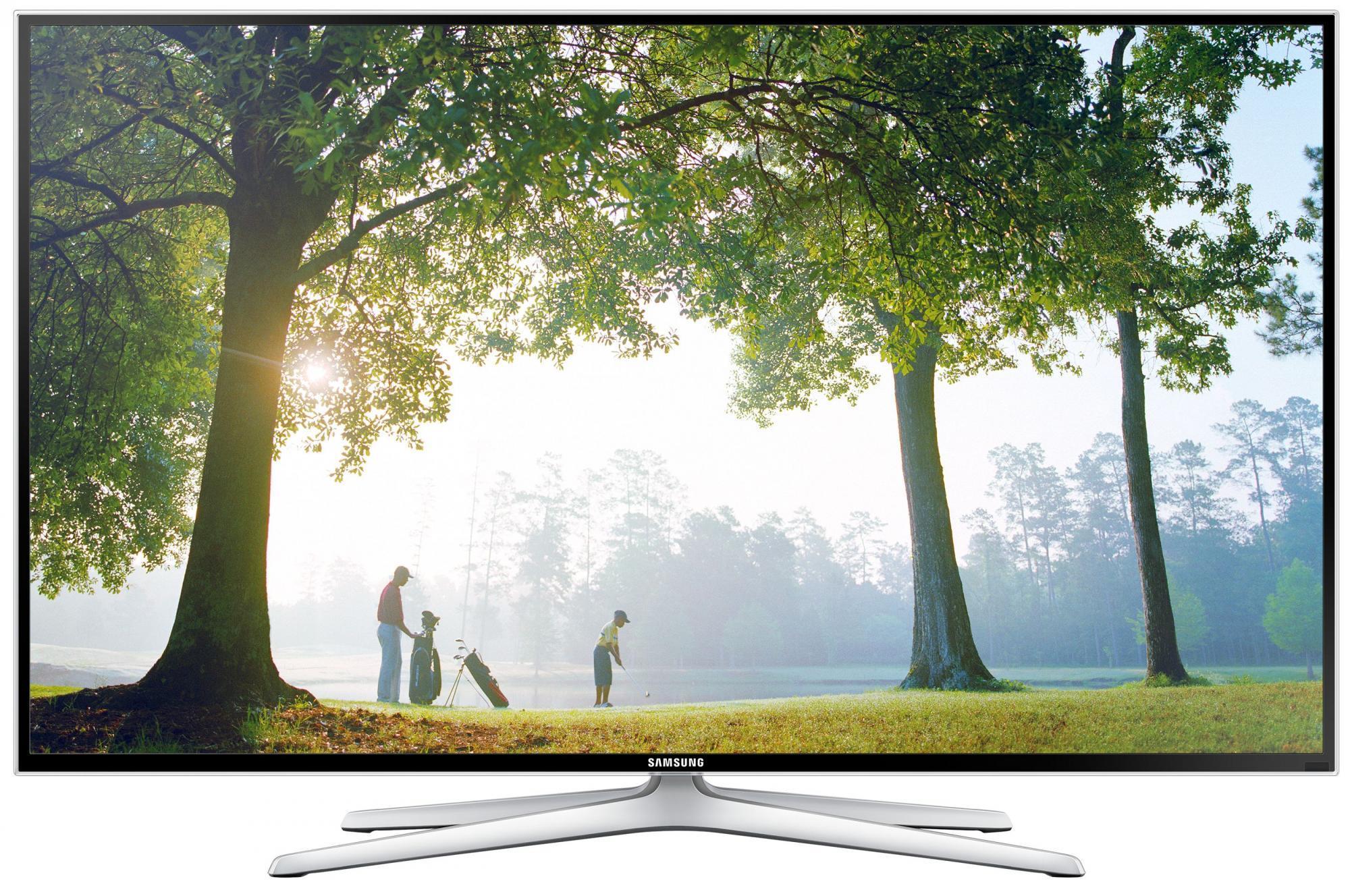 Samsung UE32H6400