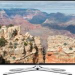 Telwizor Samsung UE48H6200 – instrukcja obsługi