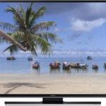 Telwizor Samsung UE50HU6900 – instrukcja obsługi