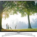 Telewizor Samsung UE65H6400 – instrukcja obsługi
