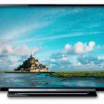 Telewizor Sony KDL-40R450B – instrukcja obsługi